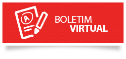 botao-boletim-virtual