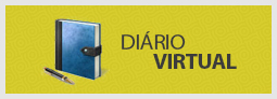 botao-diario-virtual